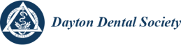 Dayton Dental Society logo