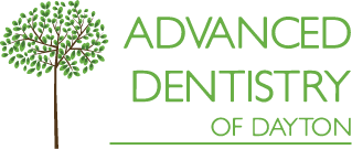 Advanced Dentistry of Dayton logo